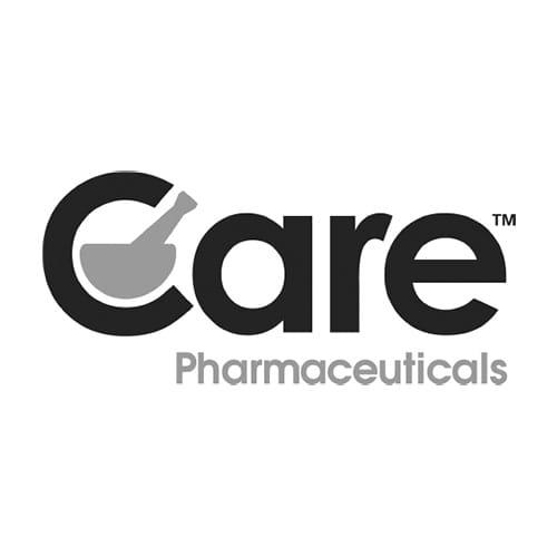 care pharmceuticals