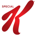 Special K logo